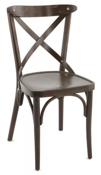 mobilier de brasserie lepage mobiliers. Black Bedroom Furniture Sets. Home Design Ideas