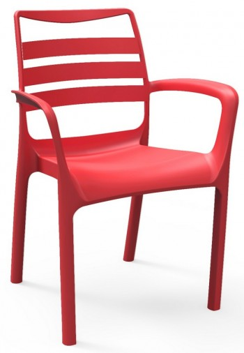 Fauteuil Kelly
