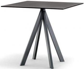 Pied de table ARKI