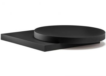 Plateau de table Fenix NTM®