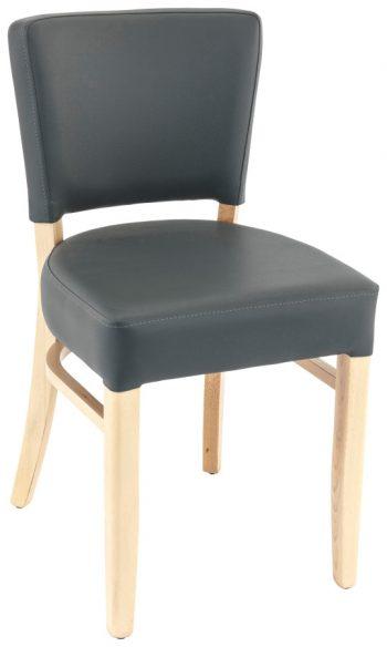 Chaise Floriane Slim