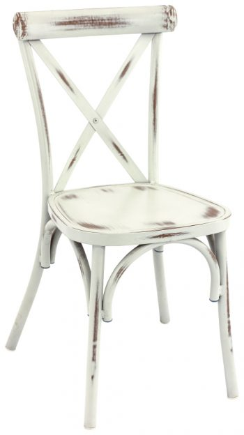 Chaise Lucie Vintage