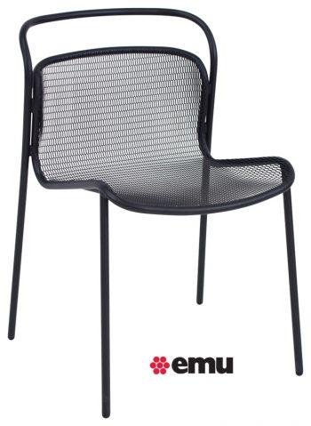 Chaise Modern C