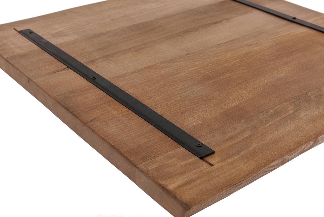 plateaux massifs ch ne classique lepage mobiliers. Black Bedroom Furniture Sets. Home Design Ideas