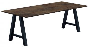 Table Alegro
