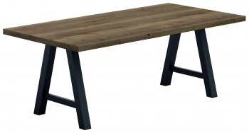 Table Querido