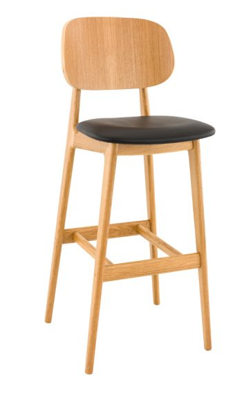 Tabouret Morgan BST