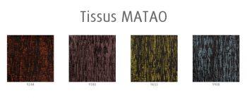 Tissus Matao
