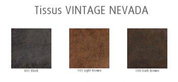 Tissus Vintage Nevada