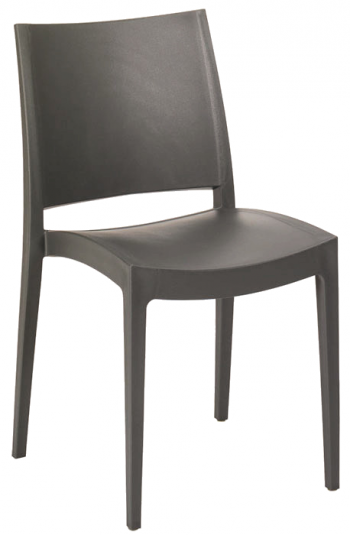 Chaise Specto
