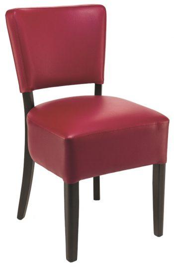Chaise Floriane