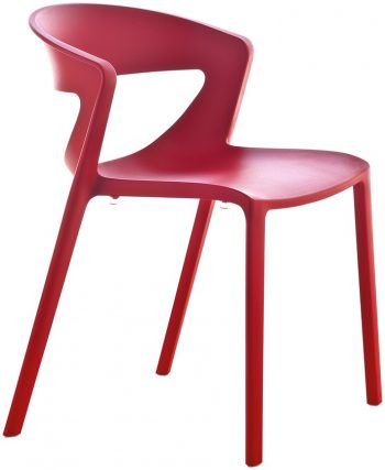 Chaise Kicca One