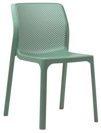 Chaise Net C