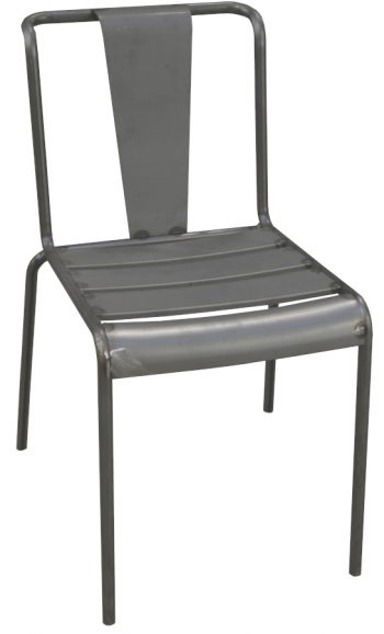 Chaise Paname
