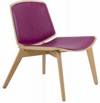 Chaise De Restaurant Chaise Bar Lounge Lepage Mobiliers