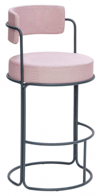 Tabouret Paradiso BST