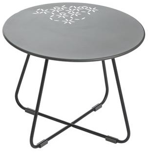 Table YEYE 72 T