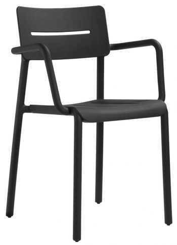 Fauteuil Outo F