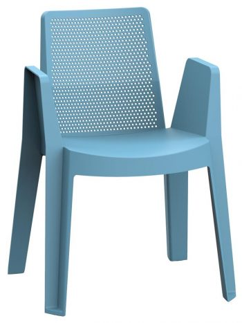 Fauteuil Play