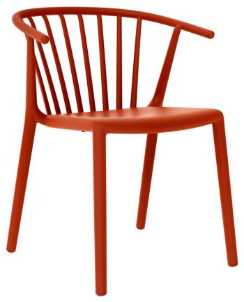 Fauteuil Woody