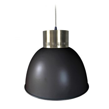Lampe Tracy