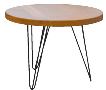 Table Pin Up