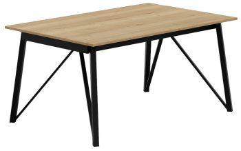 Table Wacko
